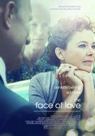The Face of Love - Clip