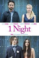1 Night - Trailer