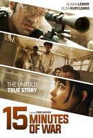 15 Minutes Of War - Trailer