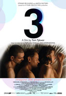 3 Poster