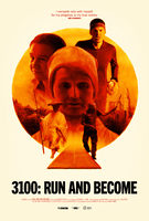 3100: Run And Become - Trailer