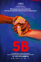 5B - Trailer