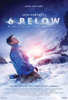 6 Below: Miracle On The Mountain - Clip