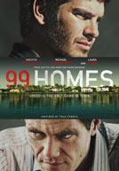 99 Homes - Trailer 2
