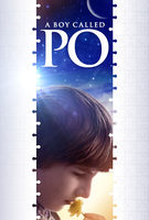 A Boy Called Po - Trailer