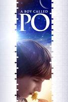 A Boy Called Po - Trailer