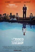 A Crooked Somebody - Trailer