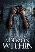 A Demon Within - Trailer