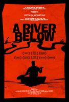 A River Below - Trailer