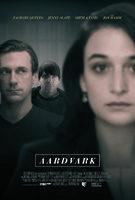 Aardvark - Trailer