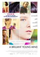 A Brilliant Young Mind - Trailer