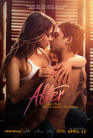After - Trailer