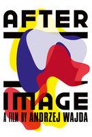 Afterimage - Clip