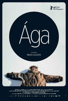 Ága - Trailer