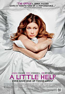 A Little Help İzle, A Little Help direk İzle, A Little Help online İzle, A Little Help full İzle