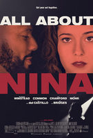 All About Nina - Trailer