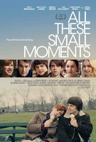 All These Small Moments - Trailer