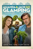 Amanda & Jack Go Glamping - Clip