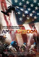 Amerigeddon - Trailer