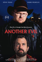 Another Evil - Trailer
