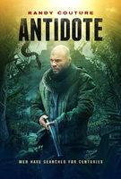 Antidote - Trailer