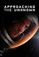 Approaching the Unknown - Trailer