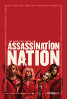 Assassination Nation - Trailer 2