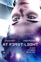 At First Light - Trailer