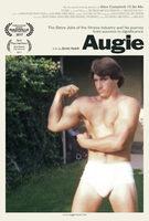 Augie - Trailer