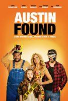 Austin Found - Trailer