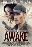 Awake - Clip