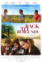 Back to Burgundy - Trailer