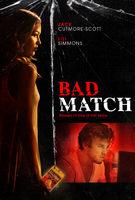 Bad Match - Trailer