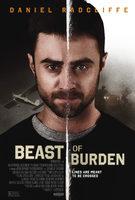 Beast Of Burden - Clip