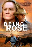 Being Rose - Trailer