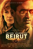 Beirut - Clip