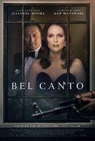 Bel Canto - Trailer