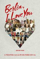 Berlin, I Love You - Trailer