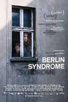Berlin Syndrome - Clip