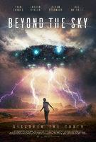 Beyond The Sky - Clip