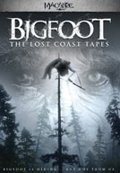 Big Foot Trailer