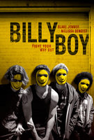 Billy Boy - Trailer