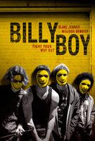 Billy Boy - Trailer