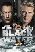 Black Water - Trailer