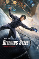 Bleeding Steel - Trailer