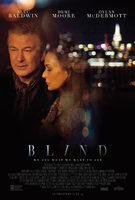 Blind - Trailer