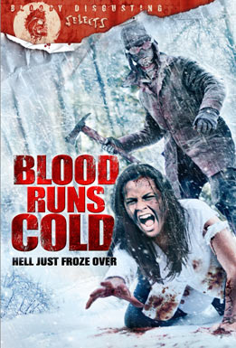 S Zombie Movie Trailers