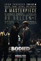 Bodied - Trailer