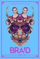 Braid - Trailer