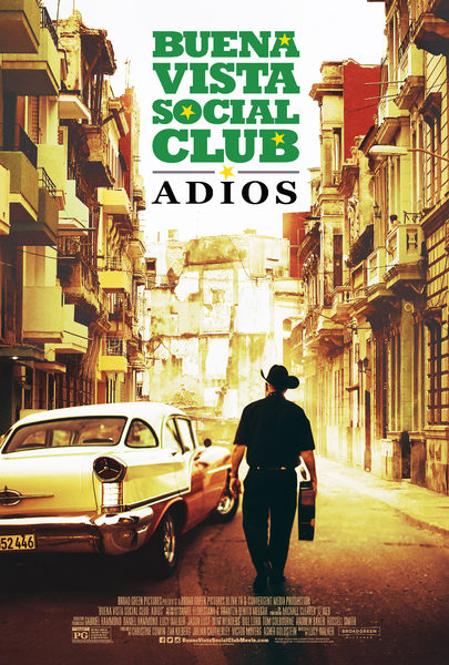 buena vista social club zip download